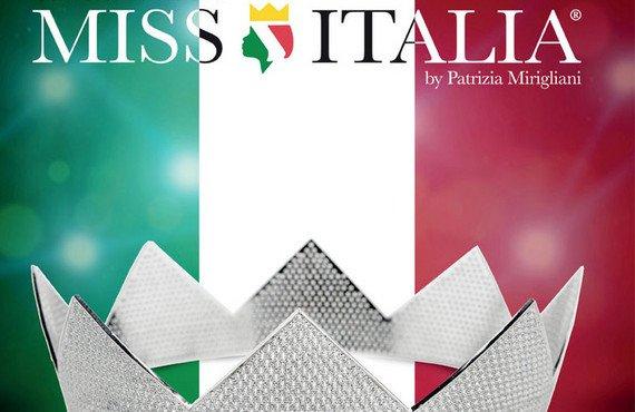 A Limatola l'elezione di Miss Campania per Miss Italia