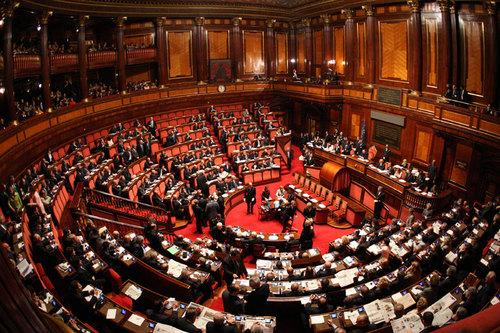 Del Basso De Caro: approda al Senato la legge che salva dallo spopolamento i piccoli comuni
