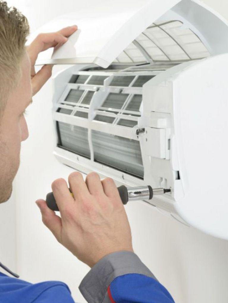 Asea, consegna entro il 14 novembre dei rapporti di efficienza energetica dei climatizzatori