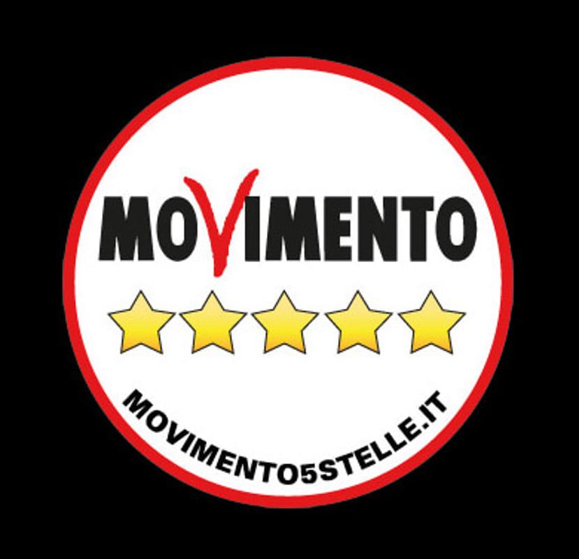 Depuratore unico a Benevento, M5S chiede incontro urgente al Commissario