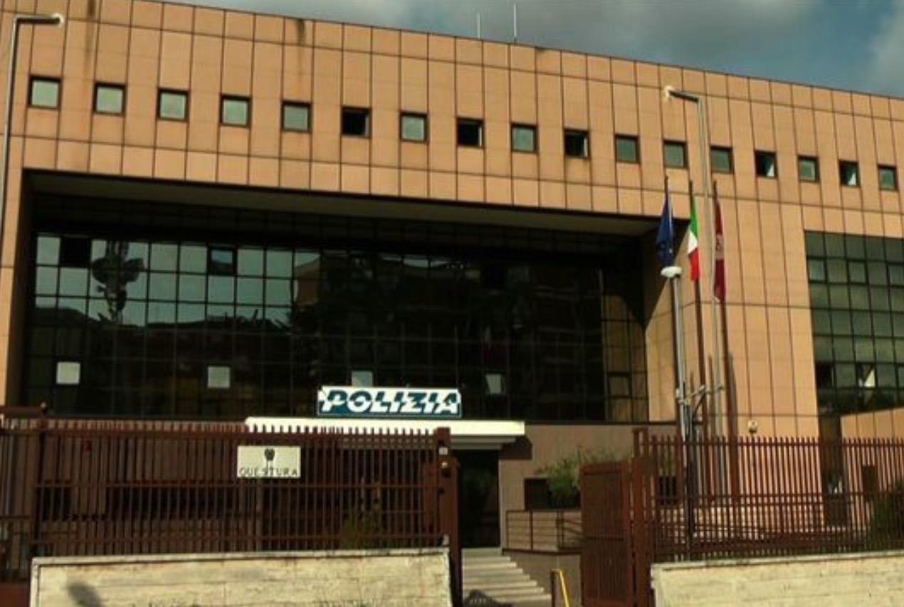 """Controlli della Polizia nei """"luoghi della movida"""" a Benevento e Telese Terme"""