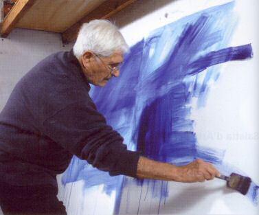 A lezione di Del Donno: si studia l'arte al Polo Museale di Santa Croce del Sannio