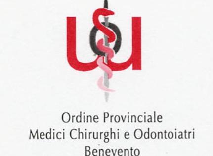 Benevento festeggia domani il 'Medico Sannita'