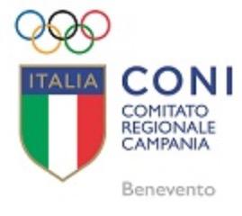 """23a """"Festa delle Stelle al Merito Sportivo"""" del Coni di Benevento"""