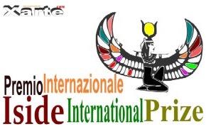 Domani Conferenza di presentazione della V° edizione del premio internazionale Iside