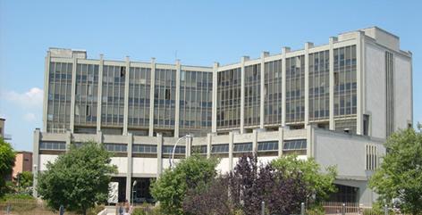 Siglato protocollo d'Intesa tra la Procura di Benevento e i servizi di Medicina Legale operanti sul territorio