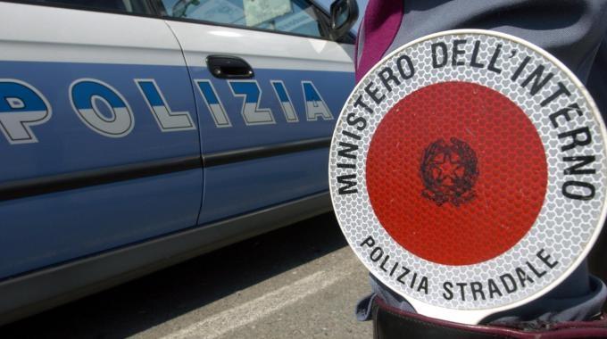 Perseguita la ex convivente, pregiudicato beneventano arrestato dalla polizia per stalking