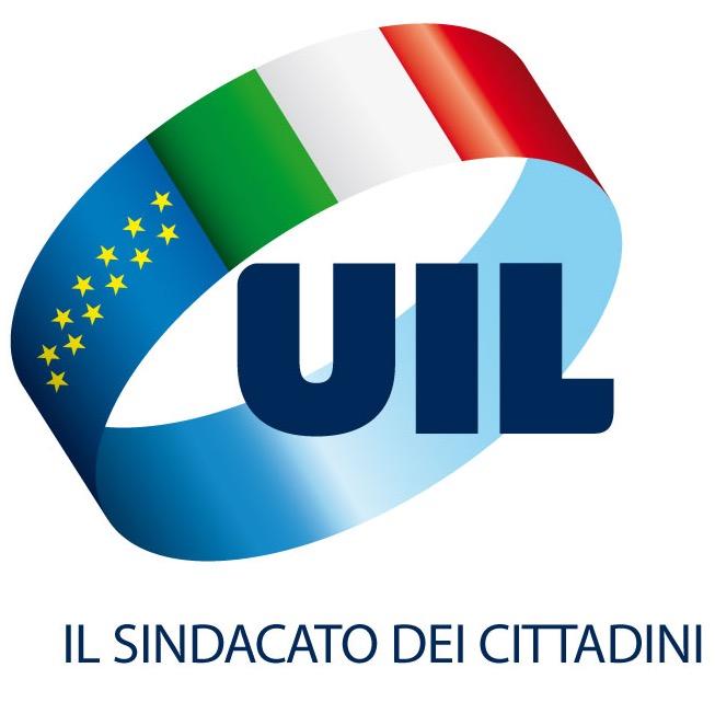 """La Uil ha incontrato la dirigenza del Rummo: """"Sensibilità del management ai problemi della struttura"""