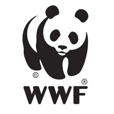 Caccia, il wwf chiede più controlli e normative più severe