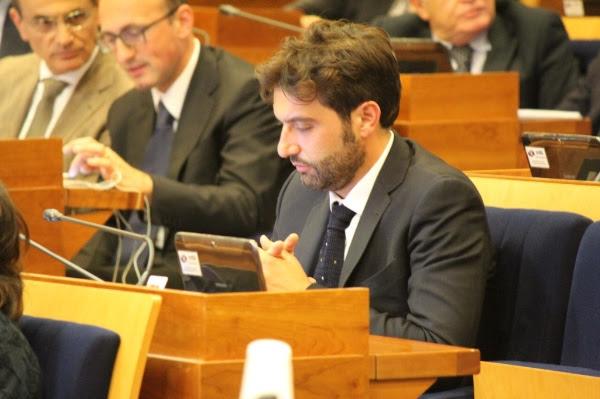 Regione, approvato il Piano di Sviluppo Strategico. Nel Sannio interessate le zone di Ponte Valentino e Contrada Olivola