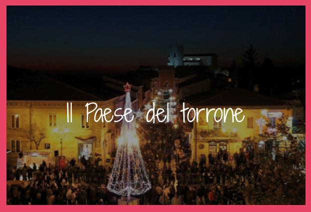 Majorette e sbandieratori apriranno domani la 'Festa del Torrone e del Croccantino' a San Marco dei Cavoti
