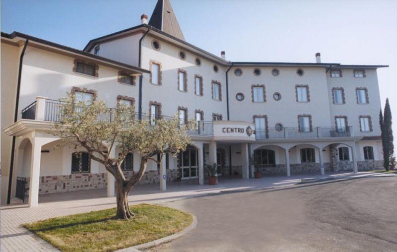 Integrazione e solidarietà: il Centro la Pace di Benevento organizza domani la giornata del dialogo