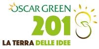 Oscar Green, in Campania esempi vincenti di giovani agricoltori innovativi