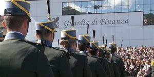 Gdf, pubblicato bando di concorso per arruolamento allievi marescialli