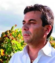 Torrecuso, il Consorzio Sac di Enzo Rillo in corsa per la realizzazione del cimitero di Catania