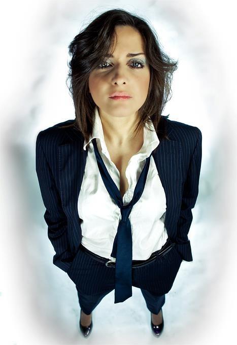 Unisannio, nuovo appuntamento per GIOVedì in GIAz con Viviana Santoro Quartet