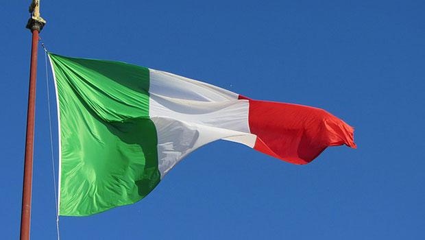 Benevento, programma celebrazione Festa della Repubblica