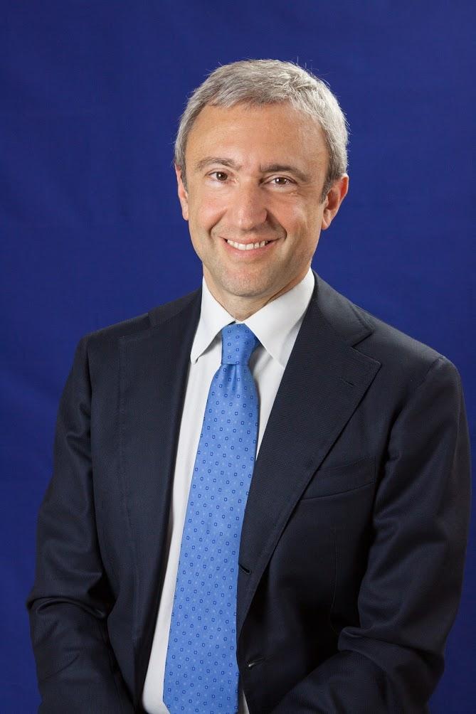 Riccardo Resciniti, docente Unisannio, a capo della Società Italiana Marketing