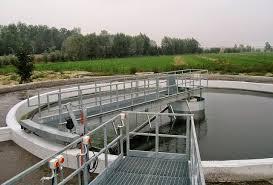 Inquinamento fiumi, la Gesesa si cautela nei confronti di due dipendenti
