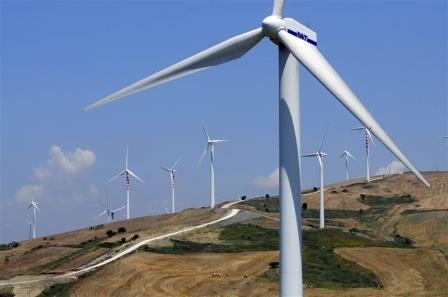 Il progetto Welcom To Sannio chiude il suo ciclo di eventi con la Festa delle Energie Rinnovabili di Ginestra degli Schiavoni