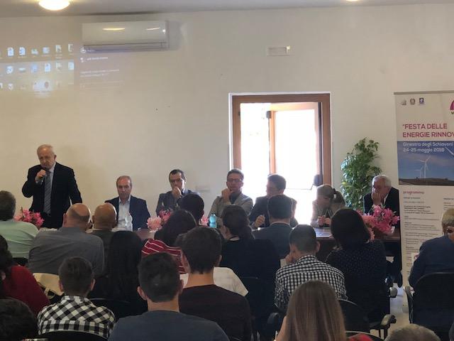 'Welcome To Sannio', la riscossa di alcuni comuni del Fortore che puntano al turismo