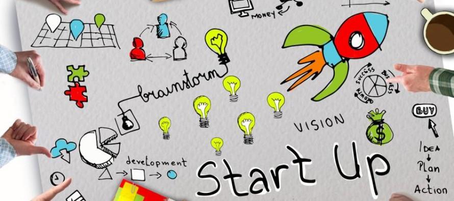 A Castelvenere incontro sul tema delle opportunità per le start up cooperative