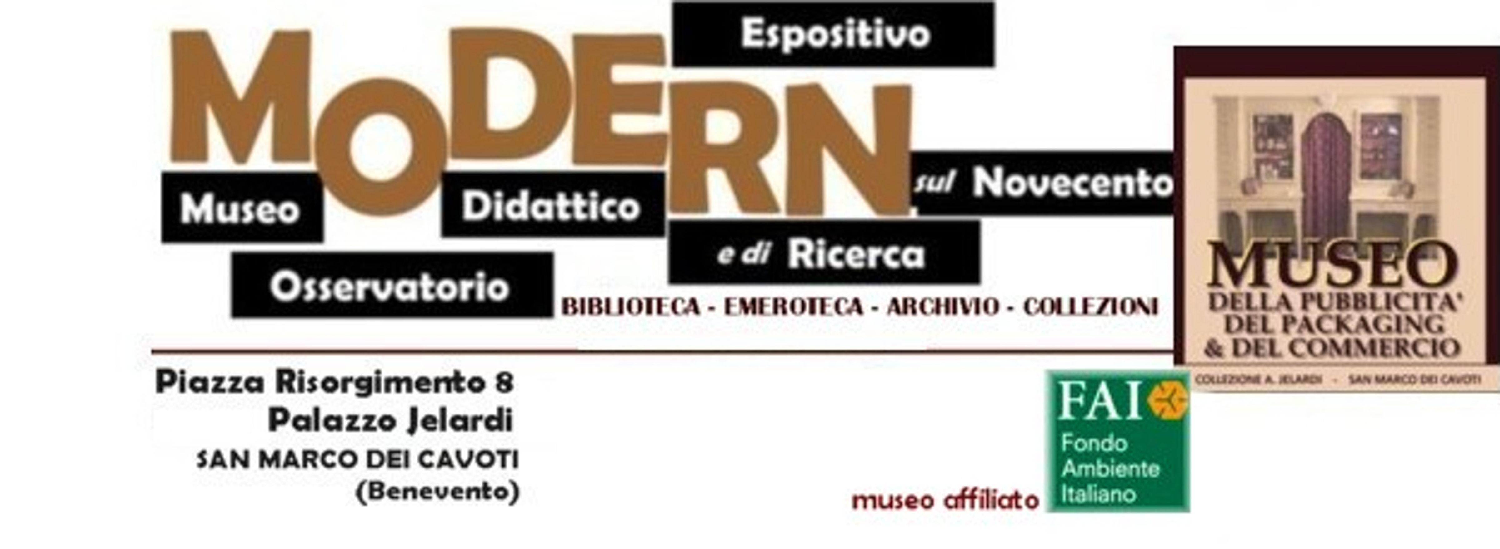 A San Marco dei Cavoti 'Artist's Revolution', estemporanee di artisti italiani, lituani ed europei