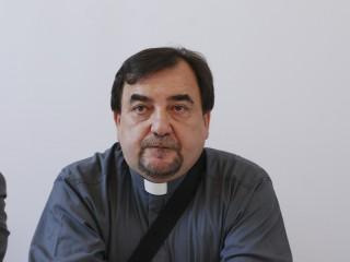 Festa del Corpus Domini Parrocchia San Modesto 10 giugno, l'invito di Nicola De Blasio ad essere veri cristiani