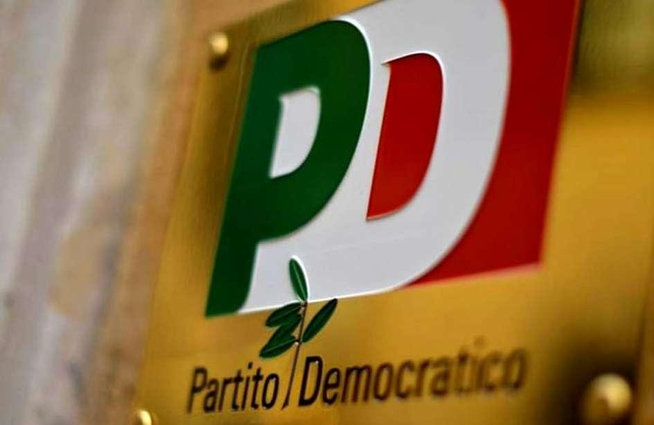 Reino il circolo del Pd annuncia il via ai lavori della strada con direzione Colle Sannita