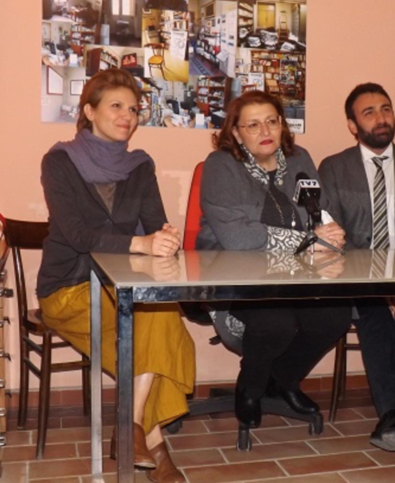 """Benevento Città-Cultura, M5S: """"la Regione Campania la cancella!"""""""