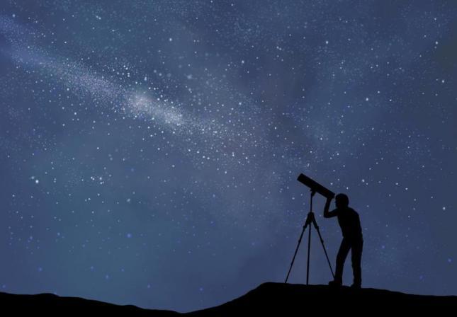 Fino a domenica 24, Benevento punta gli occhi su Saturno