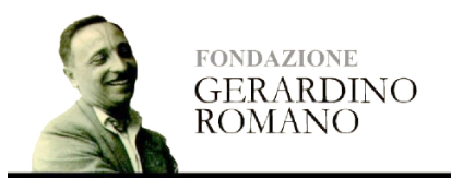 A Telese il giornalista Roberto Romano per discutere sul tema della crisi economica e politica italiana
