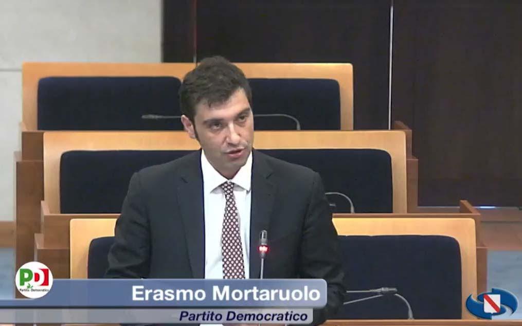 Piano Sblocca Opere, la Regione stanzia oltre cento milioni di Euro a favore degli enti locali