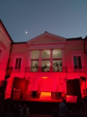 La Rocca sarà sede della mostra 'Razzismo in cattedra' del Liceo Petrarca di Trieste