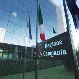 """Riqualificazione e messa in sicurezza dei Santuari, Mortaruolo: """"Abbiamo stanziato 4 milioni di euro"""""""