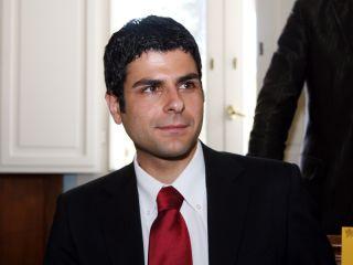 Luca Ricciardi è il nuovo coordinatore regionale in Campania della Lega – Salvini