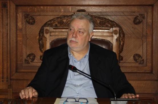 """Ricci sull'alluvione di tre anni fa: """"Dalla Provincia riconsegnate quasi tutte le opere danneggiate"""""""