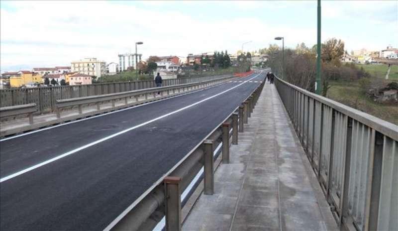 Mastella incontra Anas e commissione lavoro per accelerare sul Ponte San Nicola