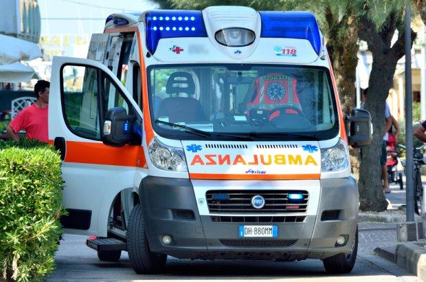 Il TAR della Campania accoglie il ricorso di Misericordie contro il bando di gara della ASL di Benevento