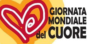 L'Orchestra Filarmonica di Benevento e la Cardiologia Interventistica del Rummo per la giornata mondiale del Cuore