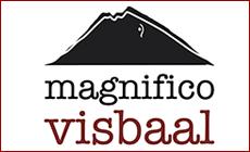 "Nel weekend il Magnifico Visbaal Teatro presenta ""Teresa Zun Zun"""