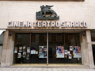 'Invito a teatro', al via la rassegna teatrale al San Marco di Benevento