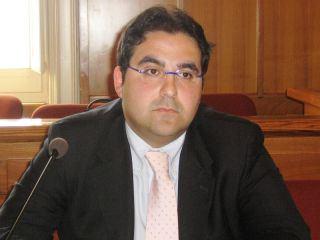 Considerazioni del capogruppo Pd Francesco De Pierro sulla questione Sanità nel Sannio
