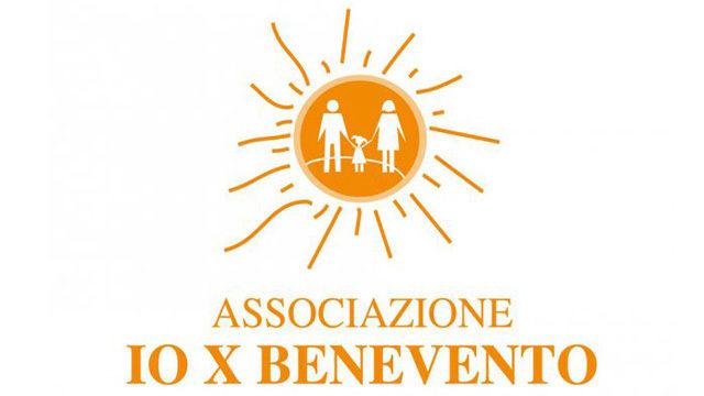 Da domani, a Benevento, raccolta firme contro la speculazione economica dell'acqua