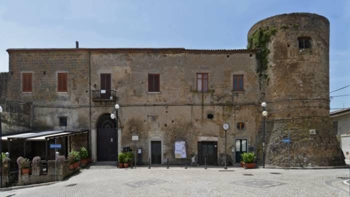 Puglianello, ufficializzata la candidatura a sindaco di Francesco Rubano