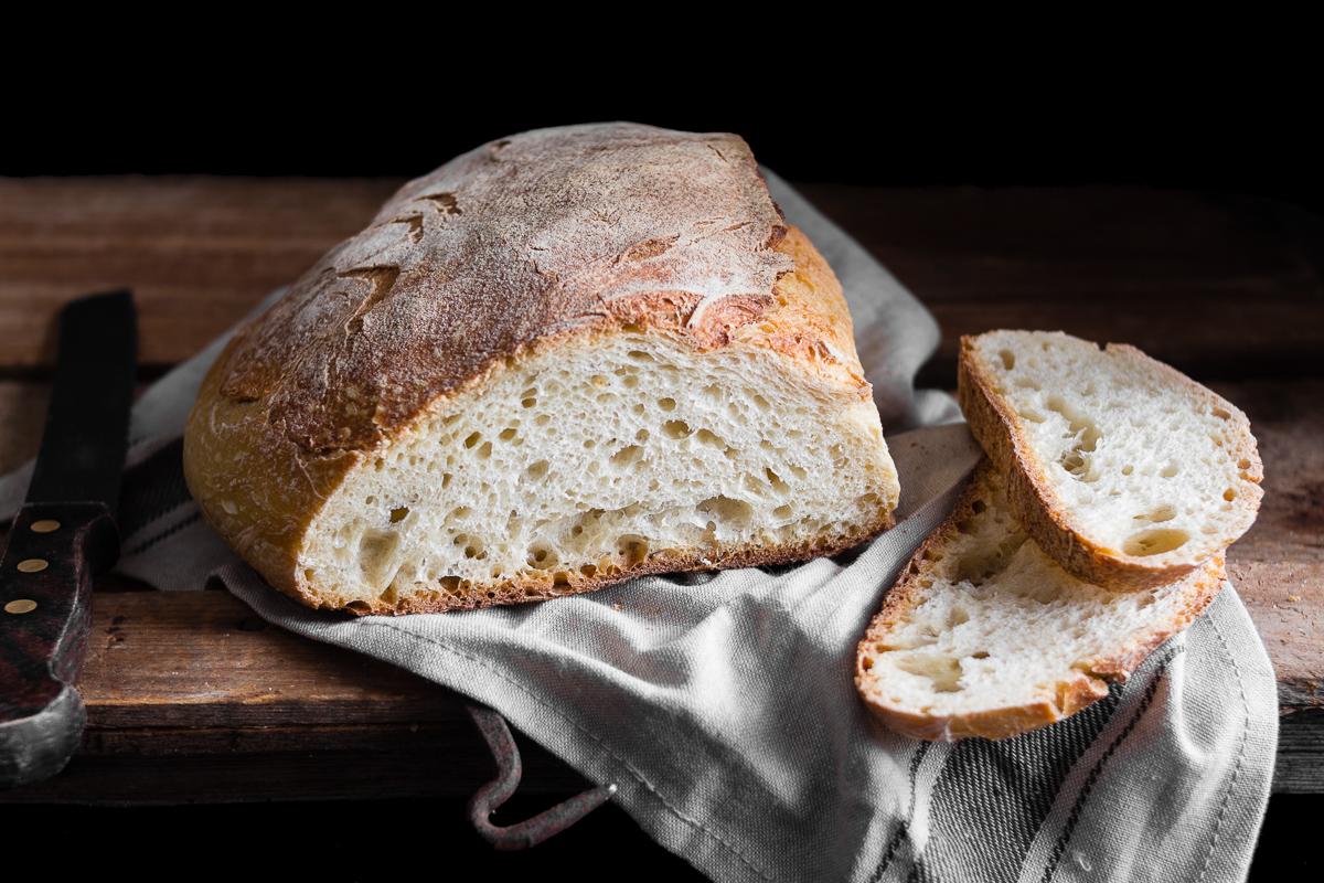 """Stop inganni, in vigore nuova etichetta salva pane. Coldiretti: """"Tutelato anche il pane campano"""""""