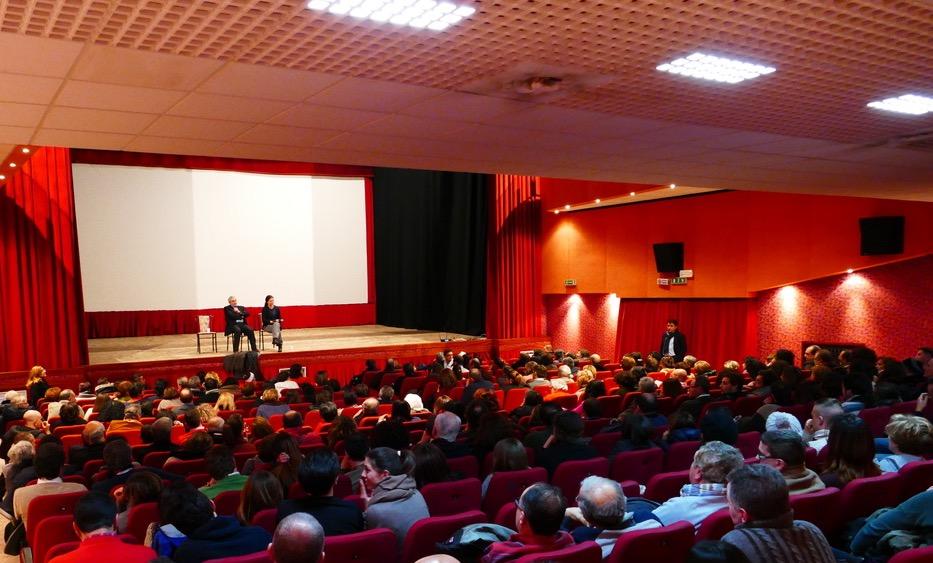 Telese Terme, 'Vallone… Fiori dal Cielo' proiettato in esclusiva il 6 gennaio al Cinema Modernissim