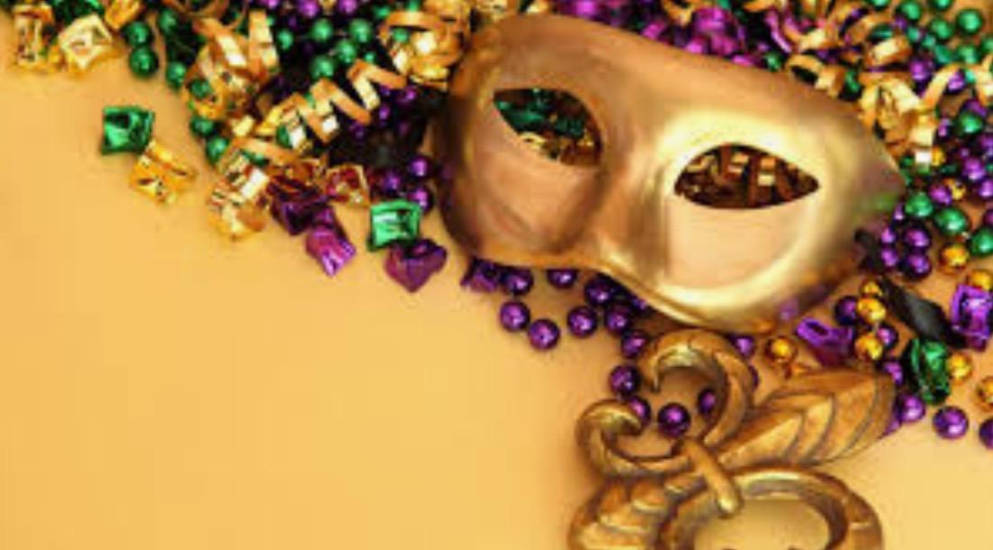 Il Carnevale dell'Amicizia unisce Paupisi, Torrecuso, Foglianise e Solopaca