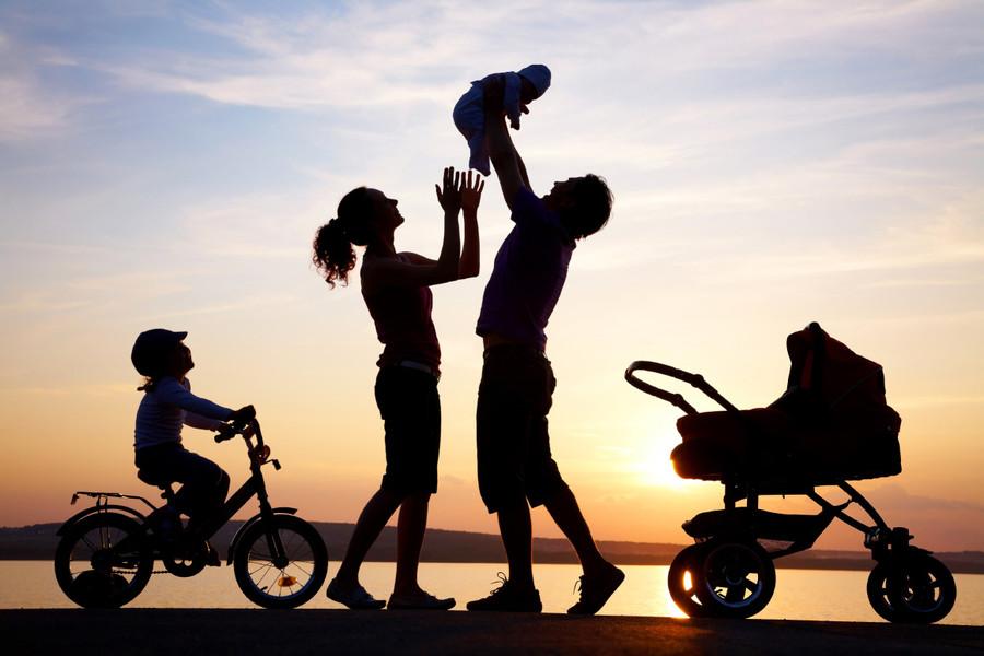 """Inps, stop ai voucher per servizi di Baby Setting. Uil: """"Bisogna sostenere le politiche familiari"""""""