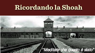 Al Museo del Sannio di Benevento Mostra per celebrare il Giorno della Memoria